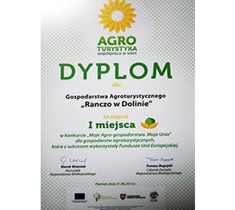 dyplom_3_small